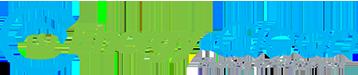 EC-logo-new2