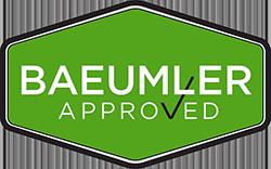 baeulmer-logo