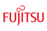 Fujutsu