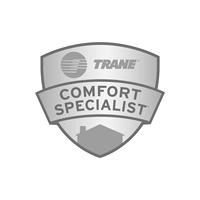 logo-grey-trane-specialist