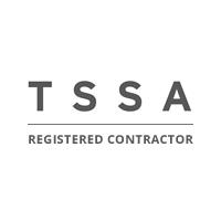 logo-grey-tssa