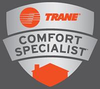 trane-logo2