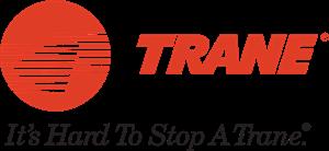 trane-logo2.com